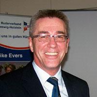 Siegfried Kaidel
