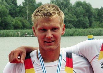 Hannes Heppner