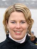 Meike Evers