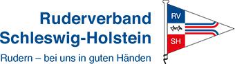 rish.de - Rudern in Schleswig-Holstein