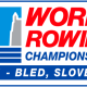 World Rowing Championships Bled 2011