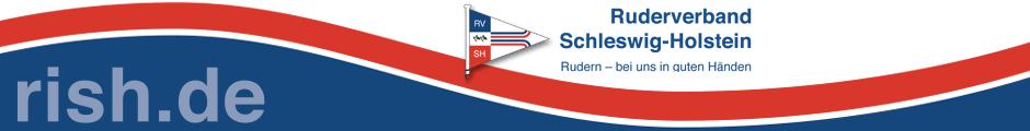 Ruderverband Schleswig-Holstein