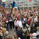 Empfang für Mennigen und Schoof in Ratzeburg