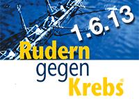rudern-gegen-krebs-2013