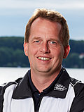 Dr. Lars Koltermann