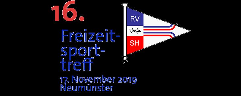 Schwanitz Schleswig Holstein Karte.Freizeitsporttreff Rish De Rudern In Schleswig Holstein