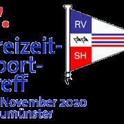 Logo Freizeitsporttreff