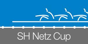 Schleswig-Holstein Netz Cup