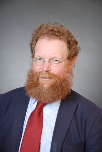 Dr. Thomas Haarhoff