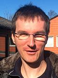 Henning Lipke