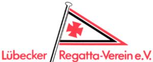Lübecker Regatta-Verein