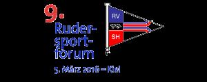 rudersportforum-2016-800