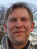 Christian Müller-wulf