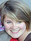 Pia Mohr
