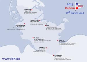 RVSH-Quer-durchs-Land-2015