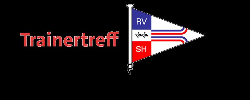 Schwanitz Schleswig Holstein Karte.Rvsh Trainertreff Rish De Rudern In Schleswig Holstein