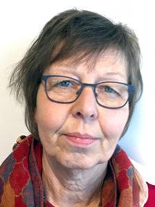Angela Boldt-Schweiger