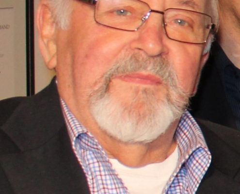 Günter Oetzmann