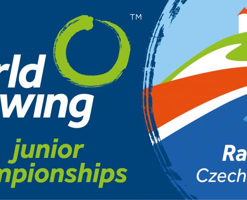 2018 World Rowing Junior Championships