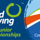 2018 World Rowing Junior Championships