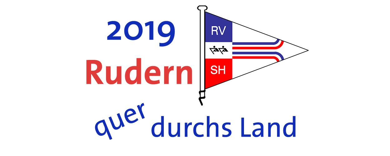 1eebf6f188d671 rish.de - Rudern in Schleswig-Holstein - Seite 69 von 118 - Ruderverband  und Ruderjugend in Schleswig-Holstein