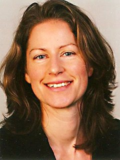 Miriam Hoschka