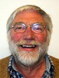 Jochen Grewsmühl
