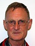 Klaus-Peter André