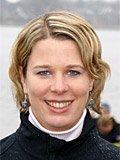 Meike Evers-Rölver