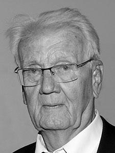 Heinz Ketelsen †