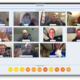 RVSH-Rudersportforum 2020 online