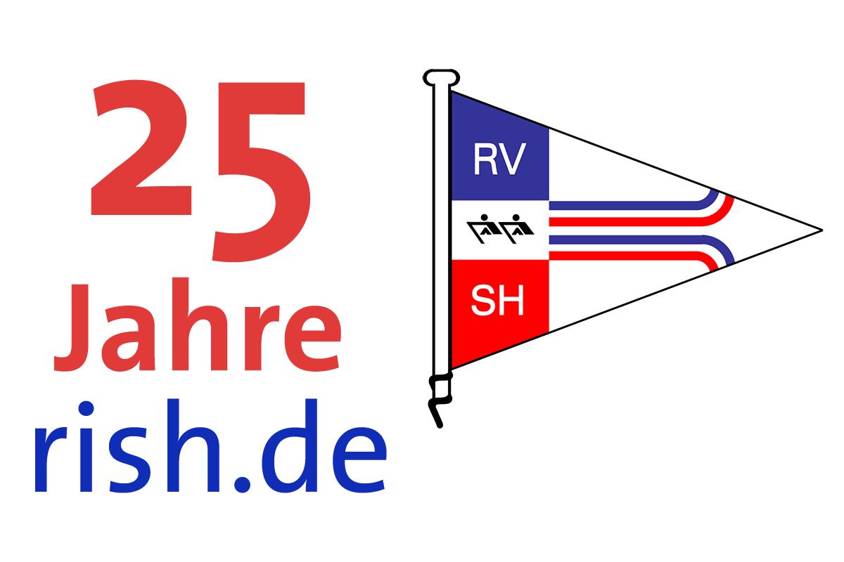 25 Jahre rish.de