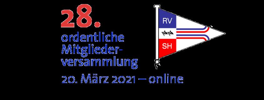 28. ordentliche Mitgliederversammlung