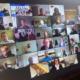 Die 28. ordentliche Mitgliederversammlung des Ruderverbands Schleswig-Holstein fand online statt
